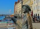 Trieste, 9 cose da fare il 20 e il 21 gennaio