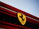 «Mostro o spazzatura?»: il dilemma della nuova Ferrari 2018