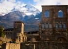 Eventi ad Aosta, ecco cosa fare il 20 e il 21 gennaio