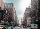 Walliance, la startup del crowdfunding real estate sbarca a New York
