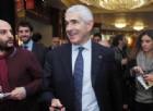 M5S attacca: Pd candida Casini per il suo lavoro sporco sulle banche