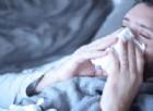 Influenza, la peggiore degli ultimi anni. 832mila gli italiani a letto e il picco è stato raggiunto