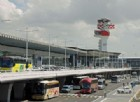 Fiumicino, speculazione o sviluppo? Comune e Regione bloccano il raddoppio dell'aeroporto