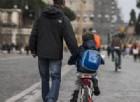 Roma, 21 gennaio seconda domenica ecologica. Ecco quando saranno le prossime