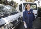 """Roma, cassonetti bruciati: per l'assessore è """"complotto"""" anti Raggi"""
