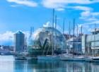 Eventi a Genova, 11 cose da fare il 20 e il 21 gennaio