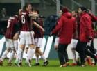 Milan-Lazio di Tim Cup, caccia al biglietto: ecco tutte le info