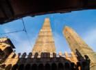 Eventi a Bologna, 7 cose da fare il 20 e il 21 gennaio