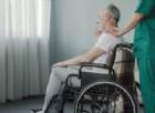 Ristorazione nelle residenze per anziani, sì alle linee guida