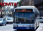 Pronto il bando per 178 nuovi bus
