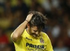 Milan: nel silenzio del mercato rossonero c'è spazio anche per Pato
