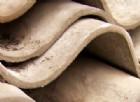 Nuovi contributi per la rimozione dell'amianto per privati e imprese