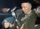 Popolare Vicenza, a Zonin e altri 4 imputati sequestrati beni per 1,7 mln
