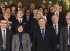 Comitato congiunto Fvg-Slovenia: rafforzata la cooperazione