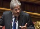 Ue, Gentiloni: nuova fase di speranza, si lavori per unità politica
