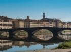 Eventi a Firenze, 8 cose da fare il 20 e il 21 gennaio