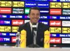 Calcio, Oddo assicura: «L'Udinese non si è indebolita»