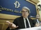 Brunetta: addio al Jobs Act, avremo una «legge Biagi 4.0»
