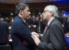 Renzi: «Tecnocrati pericolosi quanto i populisti»