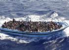Meloni: «In una nazione seria gli scafisti non fanno selezione agli ingressi»