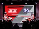 Beltramo intervista Tardozzi: «Ecco le novità su cui lavora la Ducati»