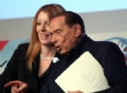 Elezioni, Berlusconi: istituiremo un Garante per i diritti animali