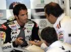 Chi si rivede: la vecchia conoscenza torna in sella a una MotoGP