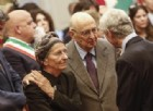 Bonino a Renzi: «Insieme per battere gli amici di Le Pen»