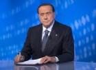 Berlusconi vola a Bruxelles: «Allarme populisti fondato ma l'Europa non interferisca»