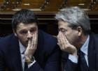 M5S contro Gentiloni: «Ecco la stangata in arrivo per gli italiani»