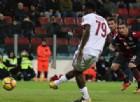 Il bomber, l'assistman e il baluardo: il Milan vince grazie a 3 colonne