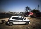 """Tor Sapienza, arrestato """"Rambo"""": ricercato in tutta Europa era nel campo rom di via Salviati"""