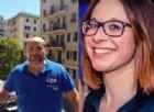 Elezioni, Tripodi e Mossa candidati del M5s