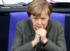 Cosa c'è dietro alla Grande Coalizione: il piano della Merkel per sostituire Mario Draghi