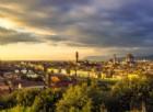 Eventi a Firenze, ecco cosa fare il 22 e il 23 gennaio