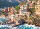 Eventi a Genova, 6 cose da fare martedì 23 gennaio