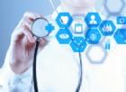 Il Progetto giovani dell'Istituto Nazionale Tumori si allarga agli altri centri oncologici