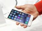 Ora anche le bollette di luce e gas si pagano con l'app (di Satispay)