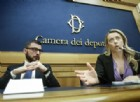 L'ex grillino Rizzetto (Fdi) al DiariodelWeb.it: «M5s peggio di Renzi, sono una setta»