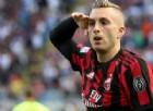 Deulofeu si aggrappa al Milan