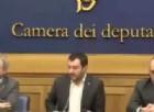 La Lega sfida Padoan a Siena con Borghi e al Sud il no euro Bagnai