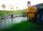 Agricoltura 4.0, un mercato italiano da 100 milioni di euro
