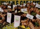 Made in Italy, così l'Ue legalizza i prodotti italiani «tarocchi»