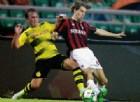 Crotone: fari puntati su un giovane talento del Milan