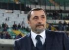 Milan: Mirabelli smentisce il litigio per Gomez, le parti si riavvicinano