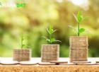 Risparmi ed investimenti