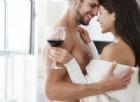 Sesso e vino rosso: due alleati nella prevenzione del cancro alla prostata