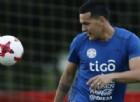 Milan nei guai, salta la trattativa Gomez-Boca Juniors