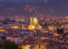 Eventi a Firenze, 6 cose da fare giovedì 25 gennaio