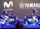Ecco la Yamaha 2018, sarà la moto del riscatto?